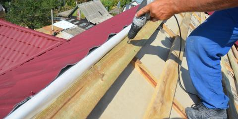5 Tips for Choosing the Perfect Roofing Contractor, Honolulu, Hawaii