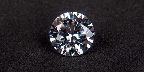 3 Tips When Planning to Sell Diamonds to a Pawn Shop, Honolulu, Hawaii