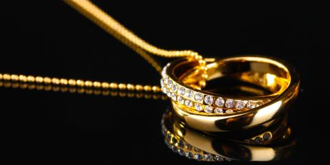 3 Points to Keep in Mind When You're Planning to Sell Gold, Honolulu, Hawaii