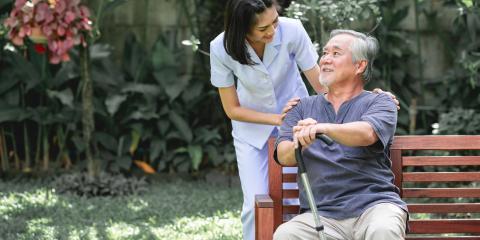 3 Benefits of Socializing for Senior Care, Ewa, Hawaii
