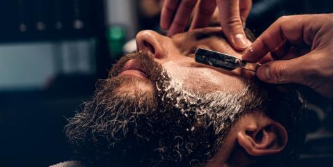 Tips of the Trade: Do's & Don'ts of Shaving, Honolulu, Hawaii