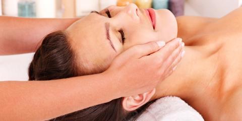 5 FAQs About Skin Care, Honolulu, Hawaii