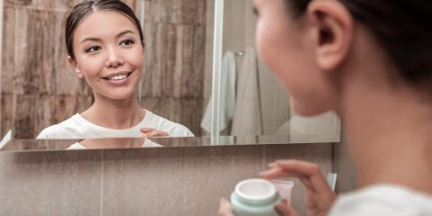 4 Tips to Select the Right Skin Care Products, Honolulu, Hawaii