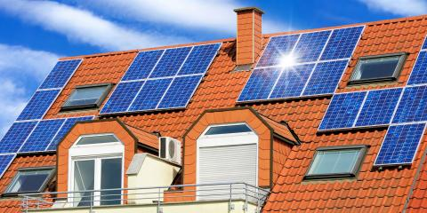 The Do's & Don'ts of Cleaning Your Solar Panels, Honolulu, Hawaii