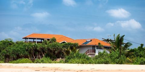 3 Factors to Consider Before Solar Panel Installation, Honolulu, Hawaii
