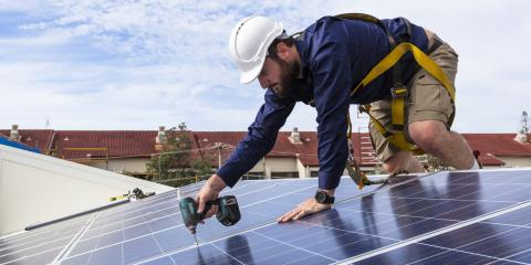 3 Common Myths About Solar Panels, Honolulu, Hawaii