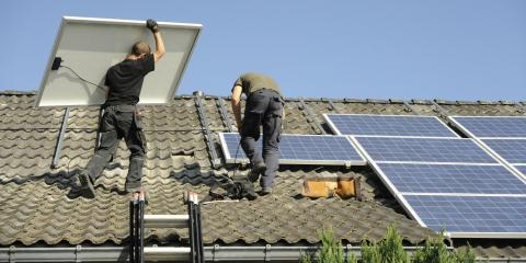 4 FAQ About the Hawaii Solar Tax Credit, Honolulu, Hawaii