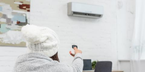 4 Reasons to Choose a Split Air Conditioner, Honolulu, Hawaii