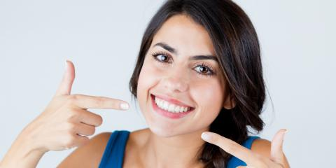 Honolulu Dentist Answers Teeth Whitening FAQs, Honolulu, Hawaii