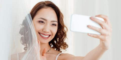 3 Ways a Dentist Can Improve a Wedding Day Smile, Honolulu, Hawaii