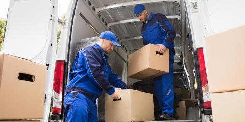 3 Benefits of Temperature-Controlled Storage Before Shipping, Honolulu, Hawaii