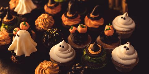 How to Celebrate Halloween on Oahu, Honolulu, Hawaii