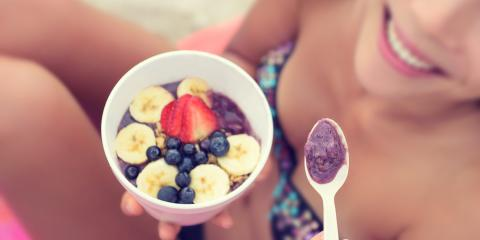 Best Acai Bowls in Hawaii, According to Yelp® Reviewers, Honolulu, Hawaii