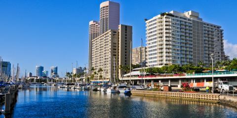 5 Ways to Help Keep Hawaii Beautiful, ,