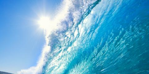 3 Events That Go Great With Water Activities at H2O Sports, Honolulu, Hawaii