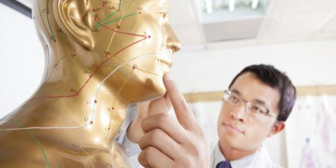 Top 5 Non-Pharmacological Ways to Treat Chronic Pain, Honolulu, Hawaii