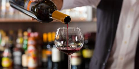 5 Characteristics to Look for in a Wine Bar, Honolulu, Hawaii