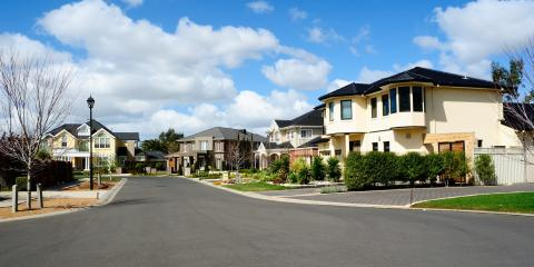 4 Steps to Take Before Starting a Home Search, ,