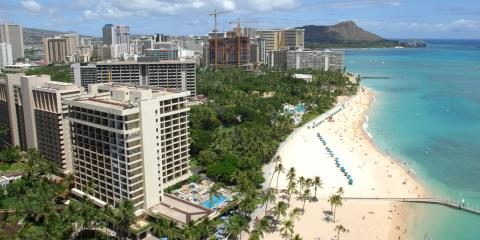 When Is the Best Time to Travel to Hawaii?, Honolulu, Hawaii