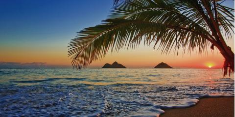 What's the Best Time to Visit Oahu?, Honolulu, Hawaii