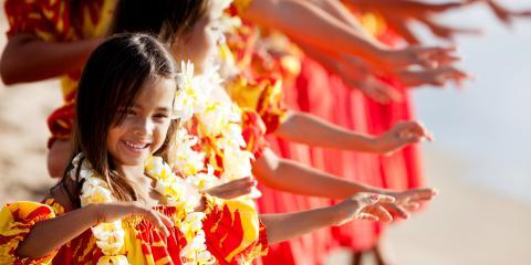 4 FAQ About Hula in Hawaii, Honolulu, Hawaii