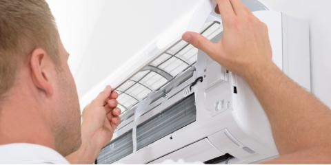 Why You Should Have a Service Contract with an Air Conditioning Repair Company, Honolulu, Hawaii