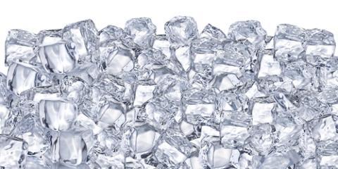 3 Benefits of Buying Bagged Ice, Honolulu, Hawaii