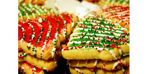 Holiday Nutrition: 4 Tips for Avoiding Overindulgence, Honolulu, Hawaii
