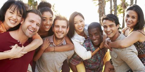 Top 3 Mental Health Tips From Your Honolulu Wellness Coaching Team, Honolulu, Hawaii