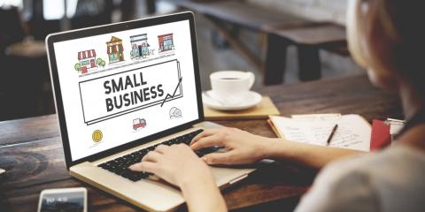 3 Kinds of Insurance All Small Business Owners Need to Purchase, Kailua, Hawaii