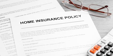 5 Tips to Reduce Your Homeowners Insurance Costs, Honolulu, Hawaii