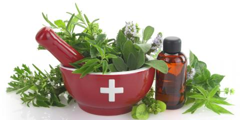 What Does Natural Medicine Really Mean?, Honolulu, Hawaii