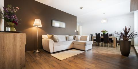 How Interior Design Affects Your Happiness, Honolulu, Hawaii