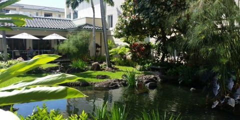 4 Benefits of Moving to a Honolulu Retirement Home, Honolulu, Hawaii