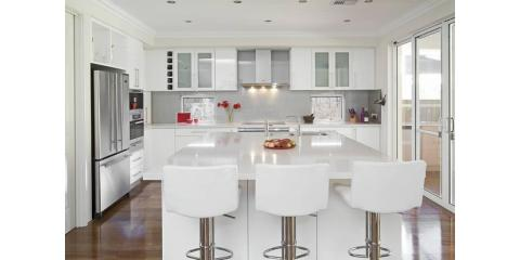 Kitchen Remodeling: Give Yourself a New Kitchen This Holiday!, Honolulu, Hawaii