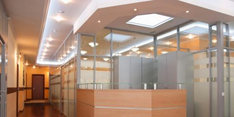 5 Reasons Your Building Needs Lighting Retrofit Services, Honolulu, Hawaii