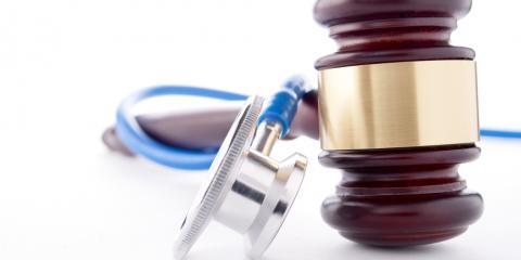 3 Benefits of Hiring a Medical Malpractice Lawyer, Honolulu, Hawaii