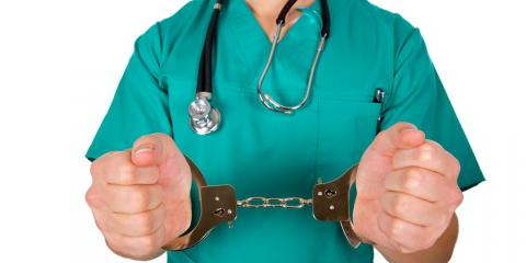 What Is Criminal Medical Negligence?, Honolulu, Hawaii