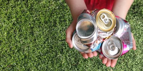 5 Ways Metal Recycling Helps the Environment , Honolulu, Hawaii
