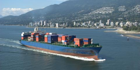 Top 5 Tips for Successful Freight Delivery, Honolulu, Hawaii