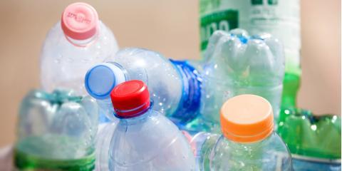 4 Durable Plastic Products to Consider, Honolulu, Hawaii