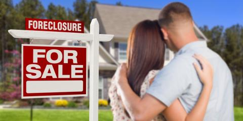 How a Loan Modification Can Provide the Foreclosure Defense You Need, Honolulu, Hawaii