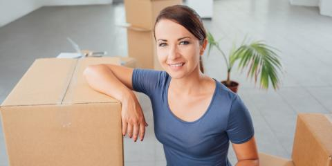 Hiring a Moving Company? Why You Should Get On-Site Estimates, Honolulu, Hawaii