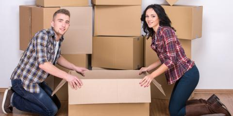 3 Essential Questions to Ask Before Renting Moving Trucks, Honolulu, Hawaii