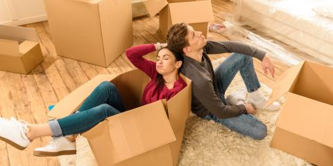 Relocating? Avoid These 3 Common Moving Mistakes, Honolulu, Hawaii