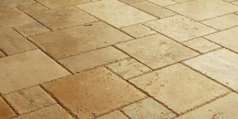 Top 3 Reasons to Choose Natural Stone Installation for Your Flooring, Honolulu, Hawaii