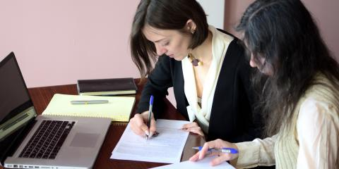What Is Required to Pursue Naturalization?, Honolulu, Hawaii