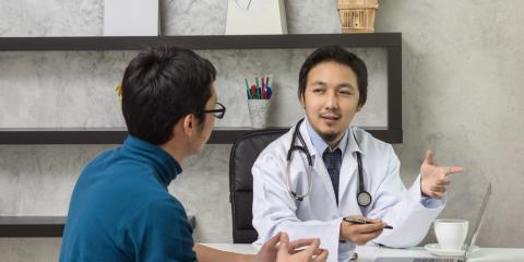 5 Reasons to See a Doctor of Naturopathic Medicine, Honolulu, Hawaii