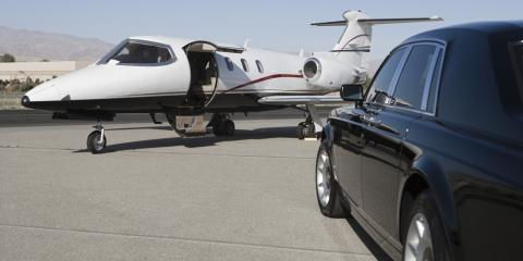 What to Expect When Flying on a Private Jet for the First Time, Honolulu, Hawaii