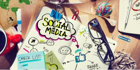 The Impacts of Social Media on Your Personal Injury Case, Honolulu, Hawaii